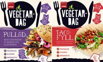 vegetardag-coop