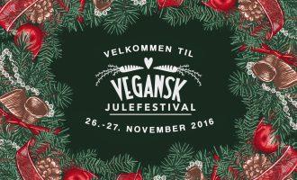 vegansk-julefestival-coverbilde-2016-med-datoer
