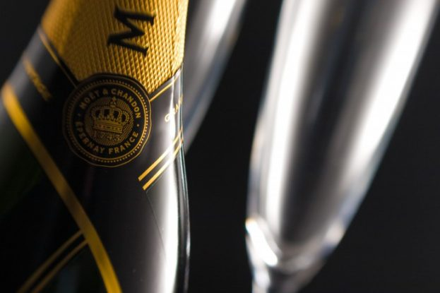Moët_et_Chandon