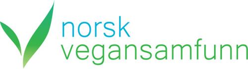 Norsk vegansamfunn
