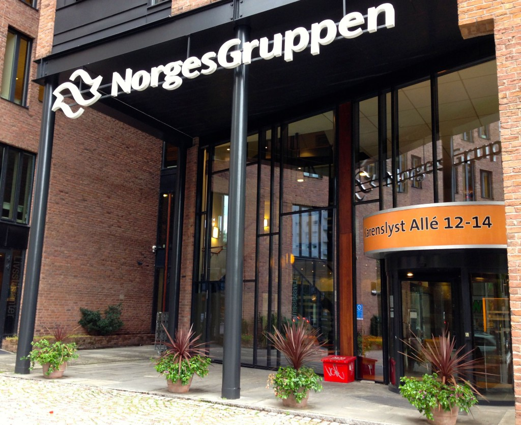 Norgesgruppen3