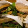 veganrestaurantday_0008