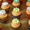 Nam – mange veganske småkaker! Foto: Debbie R. Oppskrift: Hepp.