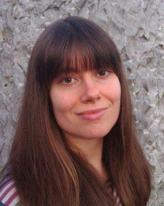 Styremedlem i Norsk vegansamfunn, Trine Strømme, fikk medhold i klagen sin til PFU.