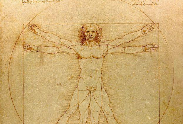 Da_Vinci_Vitruve (1024x696)