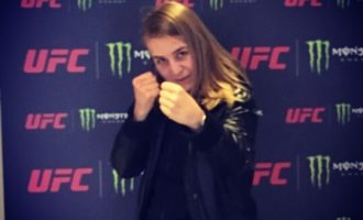 M-UFC-19